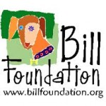 Bill Foundation Non-Profit Dog Rescue, No Kill Shelter