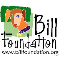 Bill Foundation Non-Profit Dog Rescue