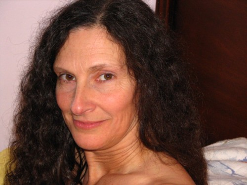Jeanne Melanson Personal Blog