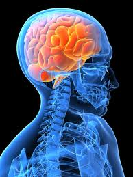 4 Warning Signs That Someone is Having a Stroke