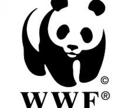200 Ways to Support | World Wildlife Endangered Species Fund Center