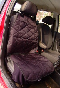 How Dog Seat Covers 4Knines Make Life Easier #seatcovers4Knines