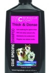 Miracle Coat Shampoo for Dogs REVIEW, #MiracleCoat