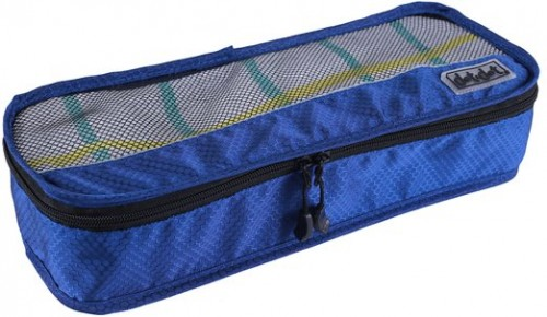Dot&Dot Slim Tubes Travel Packing Organizers Review,