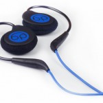 Sleep Bedphones Review, Headphones for Sleep #Bedphones