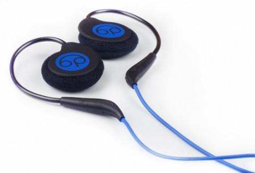 Sleep Bedphones Review