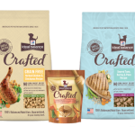 Why I Trust Hill's Ideal Balance Cat Food, #InspiredbyCrafted