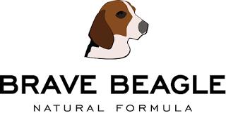 Brave Beagle Natural Formula For Dogs Giveaway ends 6/20