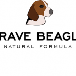 Brave Beagle Natural Formula For Dogs Giveaway ends 6/20