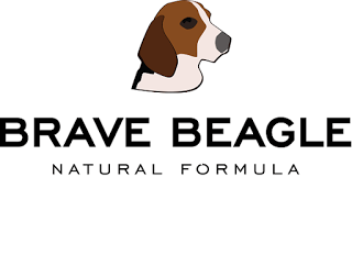 Brave Beagle Natural Formula Giveaway