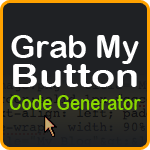 Grab My Button Code Generator