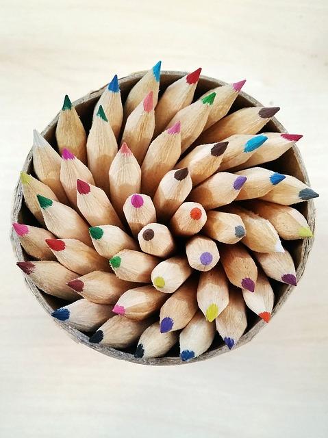 pencil-599116_640