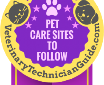 Top 20 Pet Care Sites to Follow in 2015