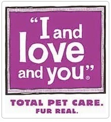 I and Love And You Pet Food Review