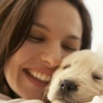 Getting a Puppy? How to Prepare for the First Week Home