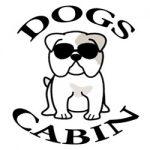 Dog's Cabin