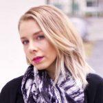 Rachelle Wilber, Freelance Writer