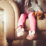10 Housekeeping Tips for Pet Owners