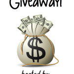 Cash Giveaway Event – Take a Chance to win $250, ends 10/29