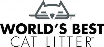 World's Best Cat Litter, Use Less - Get More #WasteLessLitter