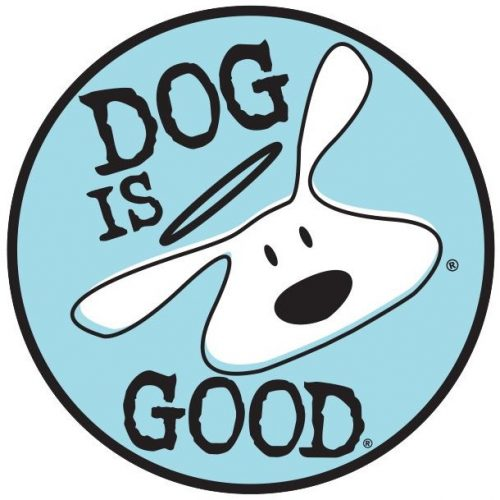 dog-is-good-2