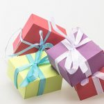 Gift Ideas for Animal Lovers and Their Pets