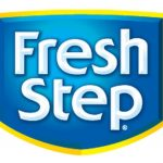Fresh Step Kitty Litter Compact Packs Giveaway, ends 2/26