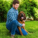 John Howes John Howes is the founder of PetCareUp. 29-year-old, entrepreneur, Pet lover and passionate blogger.
